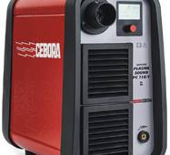Апарат повітряно-плазмового різання Cebora PLASMA SOUND PC 110/T купити в Сумах