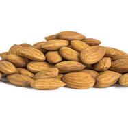 Миндальный орех (100 г)