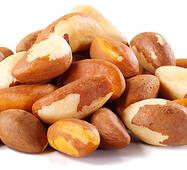 Бразильский орех (100 г)