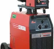 Зварювальний напівавтомат KINGSTAR 400 TS купити недорого