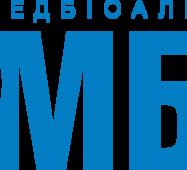 ВПГ- II - IgG- Авідність-МБА