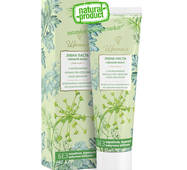 Шанталь зубна паста «Захист ясен», 130 гр