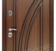 Вхідні двері «Кліо» купити в Чернівцях