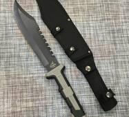 Мисливський ніж GERBFR 39,5см / R1802