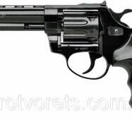 """Револьвер під патрон флобера PROFI 4,5"""""""