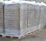 Верховой торф в кипах 5 м.куб.pH 2.5 - 3.5 фракция 15-30 мм (Беларусь)
