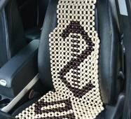 Деревянные автомассажеры Б05