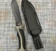 Охотничий нож GERBFR 31см / 1818В