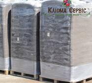 Верховой торф в кипах 5 м.куб. pH 3.5-4.5 фракция 0-30 мм (Беларусь)