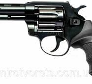 Револьвер Флобера ZBROIA Snipe 4″ (пластик)