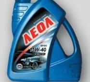 Индустриальное масло ИГА-32 купить в Киеве