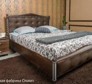 Ліжко Provence з шухлядами