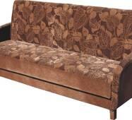 """М'який диван """"Міраж"""""""