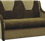 """М'який диван """"Марк""""  135*195 см"""