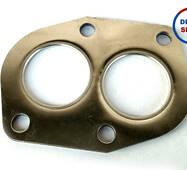 Прокладка прийомної труби (штанів) випускного колектора ВАЗ 2101-2107