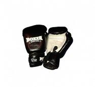 Перчатки Boxer к/з Элит 10 унций Украина