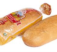Хліб Пшеничний з маком купити у Вінниці