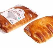 Гребишок с сыром купить в Чернигове