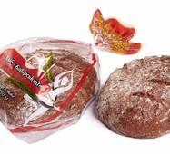 Хлеб Баварский купить в Харькове