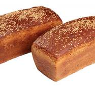 Хліб Бездріжджовий купити недорого