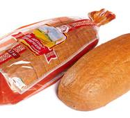 Хліб Житньо-пшеничний купити в Ужгороді