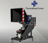 Измельчитель веток ВТР-120 (Веткоруб)