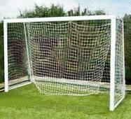 Ворота мини-футбольные 3000х2000 (разборные) без полос