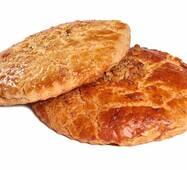Печиво Карамельно-горіхове купити у Харкові