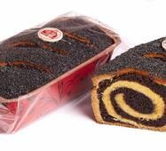 Пиріг пісочний Маківник купити у Вінниці