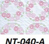 Церата Easy Lace / NT - 040