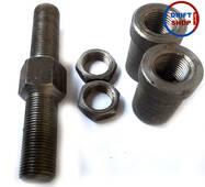 Сгонки (для изготовления регулируемых реактивных тяг) ВАЗ 2101-2107