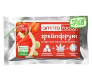 Энергетический батончик «Грейпфрут», 40 гр