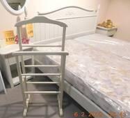 Спальня Кароліна в Прованс стилі купити від виробника