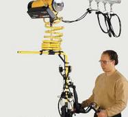 Інтелектуальні підйомні механізми Ingersoll Rand InteLIFT® купити недорого