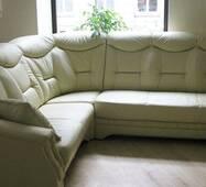 Модульный угловой диван Фатима