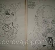 Рисунок - схемы
