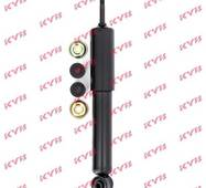 Амортизатор передий ВАЗ 2101-2107 KYB (масляный)