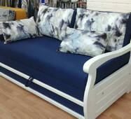 Диван-кровать Ягуар