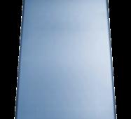 Плоский сонячний колектор Vaillant auroTHERM VFK 145/2 V