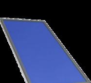 Плоский сонячний колектор Hewalex KS2100 T AC
