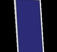 Плоский сонячний колектор WATT 3020 S