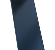 Плоский сонячний колектор VIESSMANN VITOSOL 200-FM тип SV2F