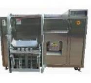 Утилизатор пищевых отходов промышленный FC-500L с лифтом максимальная загрузка 500 кг купить в Ровно
