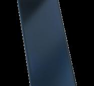 Плоский сонячний колектор VIESSMANN VITOSOL 200-F тип SV2D