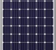 Longi Solar LR6-72 HPH-435M PERC