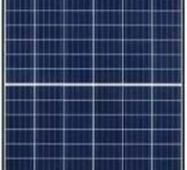ABi-Solar AB275-60P