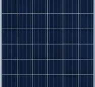 DNA SOLAR DNA60-12-285P