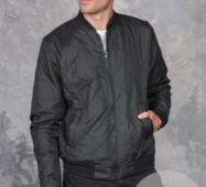 Чоловіча куртка 19920
