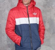 Чоловіча куртка 19944