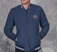 Мужская куртка 19922